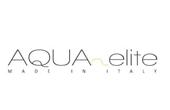 Aqua Elite