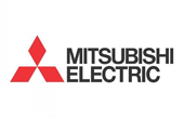 Mitsubishi electric